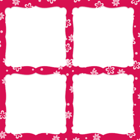 Photo Frame Collage 2.0 screenshot 308078