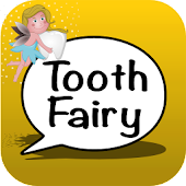 Tooth Fairy Voicemail