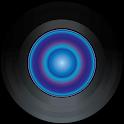 Mahaya Hidden Camera icon