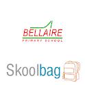Bellaire Primary School