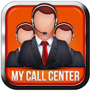 Call Center Pro CRM 2.71 Icon