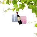 Cave à vin - FOYWine icon