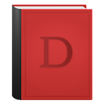 Russian-english dictionary 1.2.5