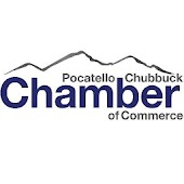 Pocatello Chamber of Commerce