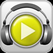 歌ネット:無料歌詞表示プレーヤー