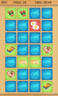玩免費解謎APP|下載Memory Time (A Memory Game) app不用錢|硬是要APP