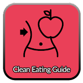 Clean Eating Review