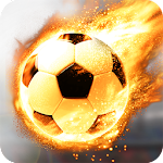 Football World Cup 14 (Soccer) 1.0 Apk