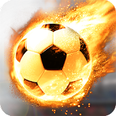 Football World Cup 14 (Soccer)