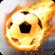 Football World Cup 14 (Soccer) v1.0