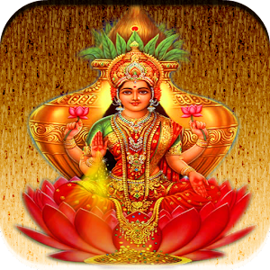 Lakshmi Gold Coin for Diwali for PC and MAC