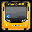 Cadê o Bus? icon