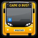 Cadê o Bus? icon
