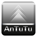 App AnTuTu CPU Master (Free) apk for kindle fire