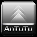 AnTuTu CPU Master (Free) logo