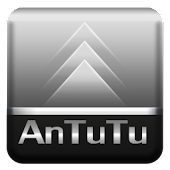 Download AnTuTu CPU Master Free APK for Laptop