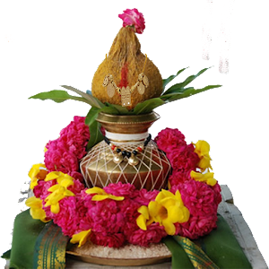 Marriage Porutham for PC and MAC
