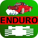 Enduro Free icon