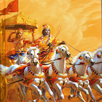 Bhagwat Gita Hindi