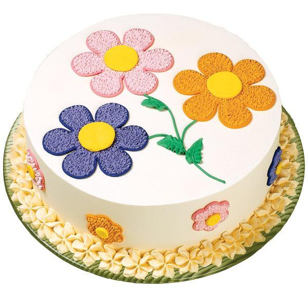 simple cake decoration cake decorating lessons android apps on play 7474