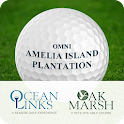 Omni Amelia Island icon