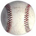 Baseball 3D Live Wallpaper icon