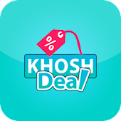 Khosh Deal