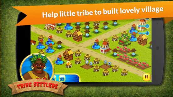 策略必備免費app推薦|部落定居線上免付費app下載|3C達人阿輝的APP