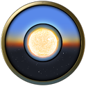 AstroClock icon