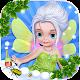 Fairy Salon Mädchen Spiele