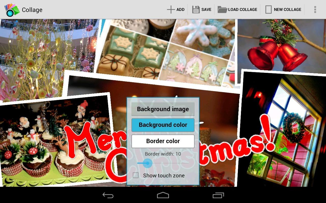 photo collage free android apps on google play