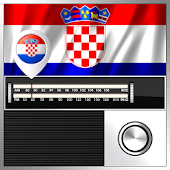 Croatian Radio Stations