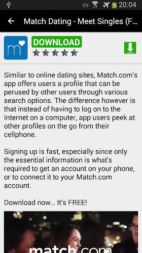 玩社交App|最佳免费交友应用 - 变幅免費|APP試玩