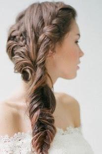 37種最新日韓超美的頭髮編法,詳細圖解步驟! @ Vemma|維瑪網路 ...