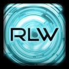 RLW Live Wallpaper Free icon