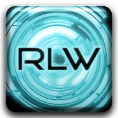 RLW Live Wallpaper Free