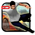 Free Run - .. file APK for Gaming PC/PS3/PS4 Smart TV