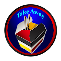 POS – Takeaway Express Demo logo