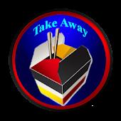POS -Takeaway Express-S-Global
