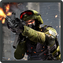 Call of Dead: Duty Trigger 14 icon