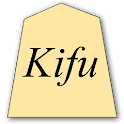将棋棋譜入力 Kifu for Android Pro icon