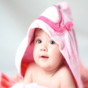 Cute babies wallpapers apps on google play screenshot image altavistaventures Images
