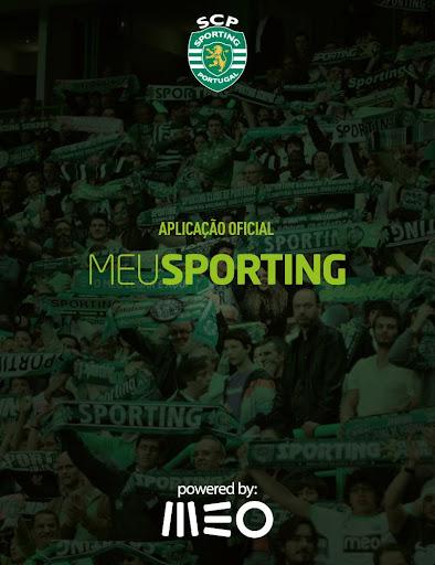 MeuSporting