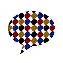 미니멀 카카오톡 테마(Minimal Theme) icon