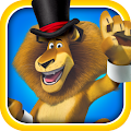 Madagascar -- Join the Circus! APK for Bluestacks