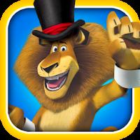 Madagascar -- Join the Circus! 2.0.1
