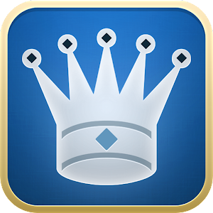 FreeCell Solitaire+ APK