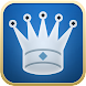 FreeCell Solitaire+ icon