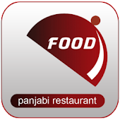 Panjabi Restaurant