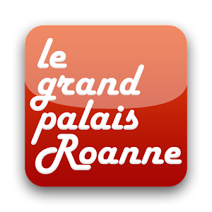 le grand palais roanne applications android sur google play. Black Bedroom Furniture Sets. Home Design Ideas